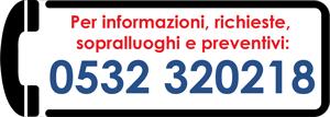 telefono-0532-320218